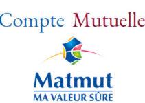 Adresse Matmut Rouen
