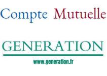 generation mutuelle telephone
