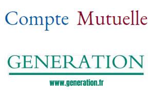 www.generation.fr   Espace assuré Génération mutuelle, connexion 48e30842040b