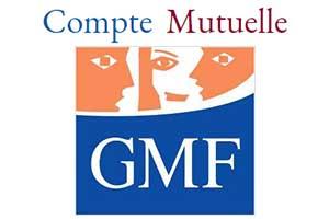 Mutuelle GMF Devis et simulation