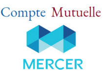 Mercer mutuelle telephone