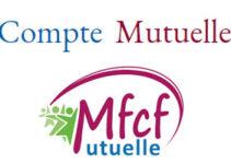 prestations mfcf 2017