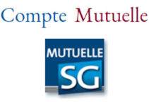 SG mutuelle adresse