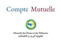 Mon compte Mutuelle-pt.org.tn