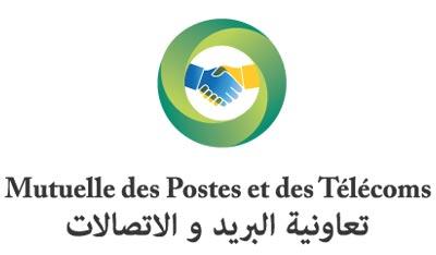 Coordonnées Mutuelle des Postes et des Télécoms