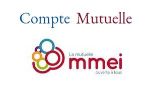MMEI Mutuelle