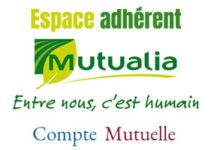 mutualia vannes