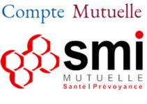 contact mutualiste interprofessionnelle