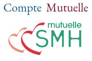 contact smh mutuelle