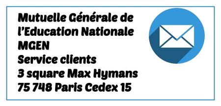 Modele lettre resiliation mutuelle pdf