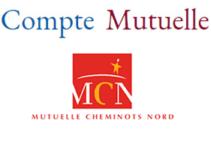SNFC.fr