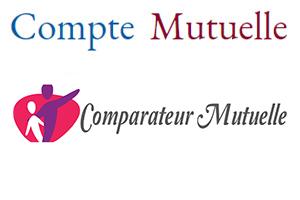 A quoi sert un comparateur de mutuelles ?
