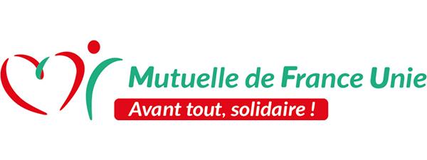 agence mutuelle france unie annemasse