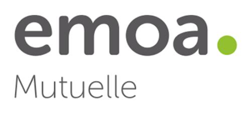 Mutuelle Emoa