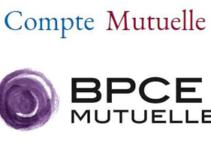 tableau garantie bpce mutuelle
