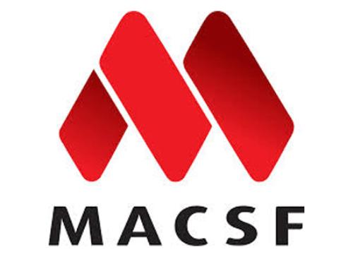 Connexion mutuelle macsf espace assuré