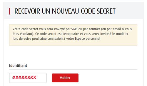 macsf.fr mot de passe