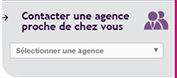 adresse postale agence ma nouvelle mutuelle