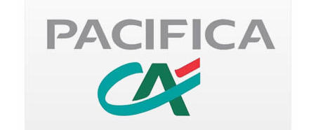 Pacifica mutuelle lcl