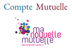 adresse ma nouvelle mutuelle