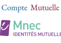 Espace adherent mnec mutuelle