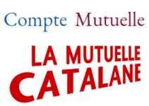espace adhérent mutuelle catalane