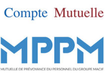 MPPM mon compte en ligne