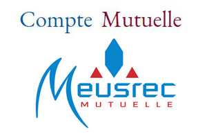 contacter service client mutuelle