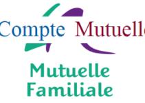 espace adhérent mutuelle familiale