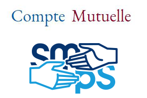 contact assistance client smps