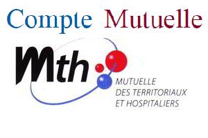 espace adhérent MTH