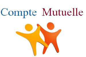 mutuelle samassur espace client