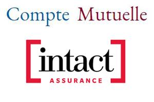 intact assurance contact