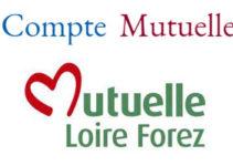 Mutuelle Loire Forez mon compte